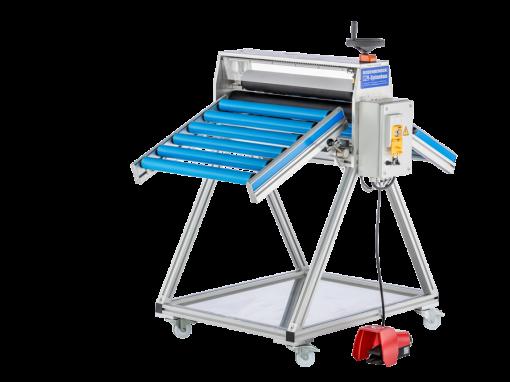 PL®-Impregnation Table 200