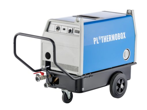 PL®-ThermoBox