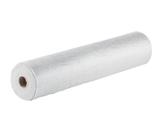 PL®-Glas Fibre Mat