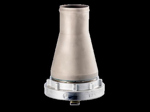 Inversion Nozzle