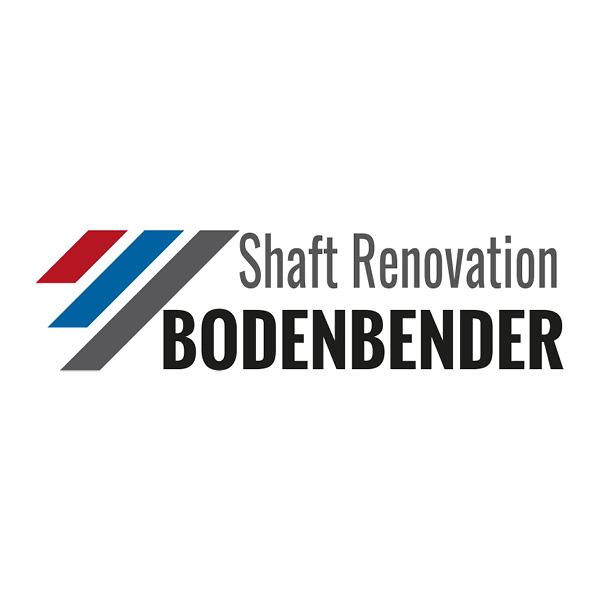 SHAFT RENOVATION