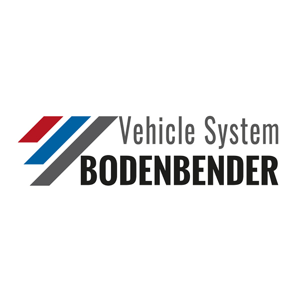 VEHICLE SYSTEM