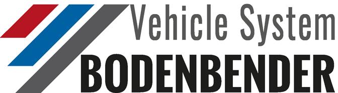 Vehicle System