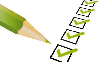 Was ihr wissen müsst bevor ihr einen Inliner einbaut! – Kanalsanierungs Blog