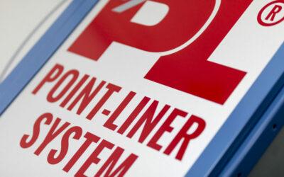 PointLiner: Wie viel Harz benötige ich? – Kanalsanierungs Blog