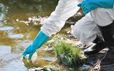 Warum wir sanieren: Umweltschutz – Kanalsanierungs Blog