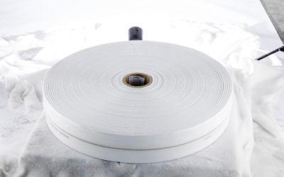 Eiprofil-Sanierung mit dem PL®-Flex 3D – Kanalsanierungs Blog