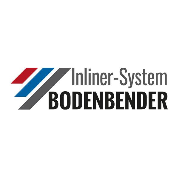 INLINER-SYSTEM