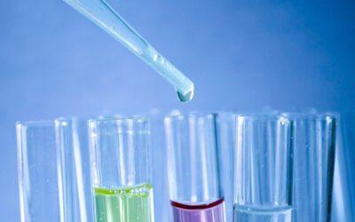 Abwassermonitoring als Viruswarnsystem – Kanalsanierungs Blog