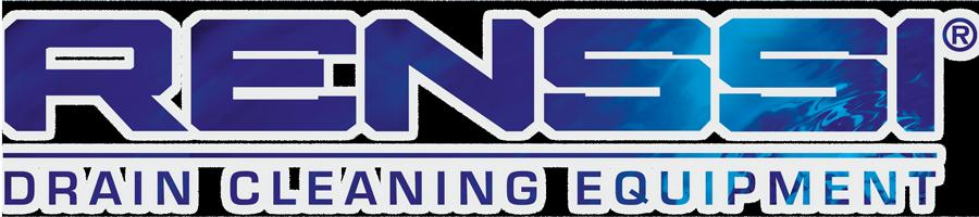 Renssi Drain Cleaning Equipment