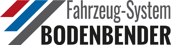 Logo-Bodenbender-Fahrzeug-System
