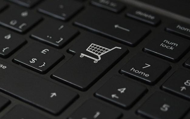 WebShops im B2B – Kanalsanierungs Blog