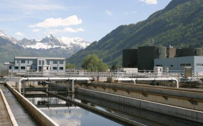 Hessen als Vorreiter im Abwasser: Corona- Monitoring – Kanalsanierungs Blog